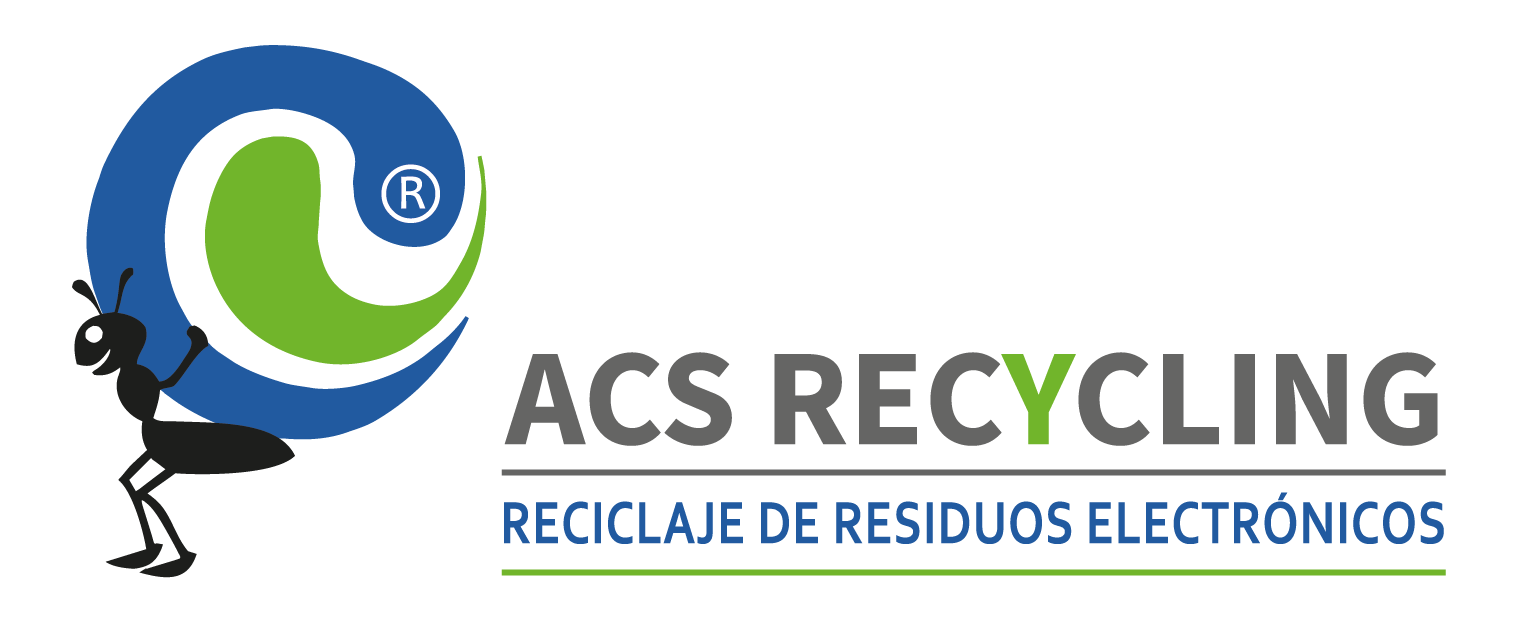 ACS Recycling